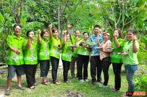 baan-manik-health-and-well-being-phuket_1