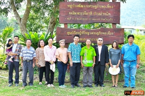 baan-manik-health-and-well-being-phuket_3